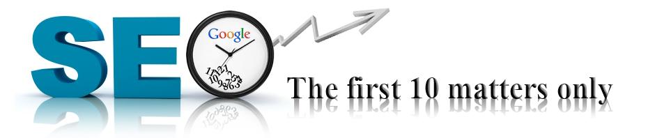SEO услуги за SEO оптимизация и цени